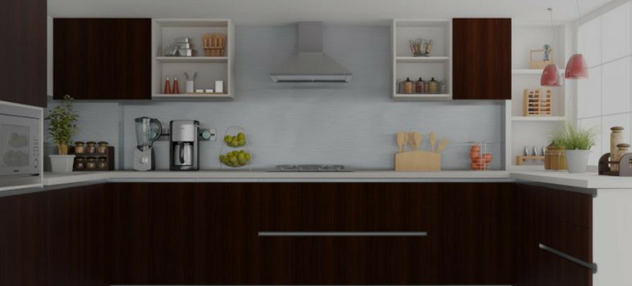 Blissfull-kitchens-with-inox-and-Kessebohmer