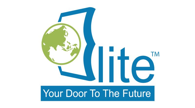 Elite Overseas Education Consultants