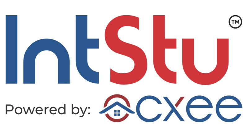 IntStu Consultants LLP Powered by OCXEE