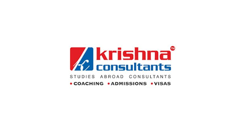 Krishna Overseas Education