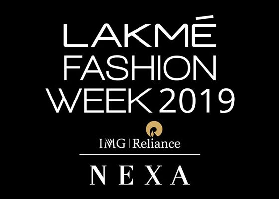 Celebrities who walked the ramp at Lakme Fashion week 2019